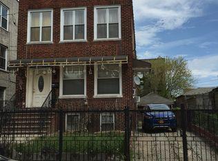 183 E 54th St , Brooklyn NY