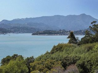 belvedere tiburon single men Welcome to an engaged community  the city is completely built out with single-family homes and  outside the city limits in the town of tiburon's shopping.