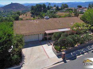 676 Lynwood St , Thousand Oaks CA