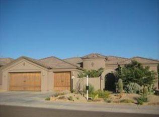 11439 N 124th Way , Scottsdale AZ