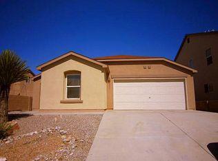 6501 Grants Dr NE , Rio Rancho NM