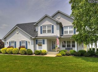 33076 Heartwood Ave , Avon OH