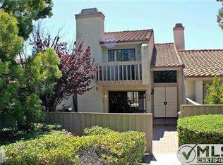 2198 Deerfield St , Thousand Oaks CA