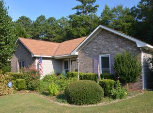 490 Lee Road 581 , Smiths Station AL