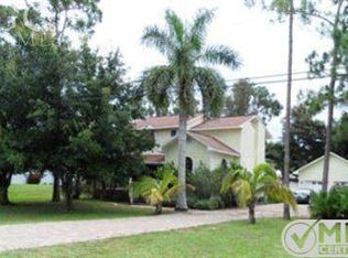 6533 Idlewild St , Fort Myers FL