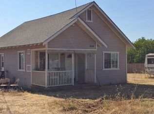 1644 20th St , Oroville CA