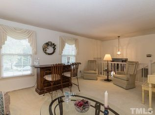6921 River Birch Dr, Raleigh, NC 27613 | Zillow