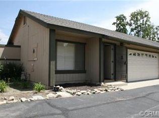 4622 San Jose St Apt X, Montclair CA
