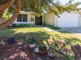810 N Almond St , Dixon CA