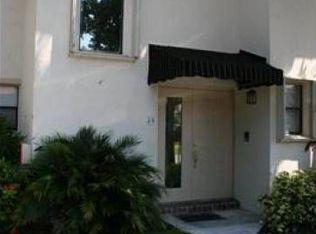 7200 NW 2nd Ave Apt 49, Boca Raton FL