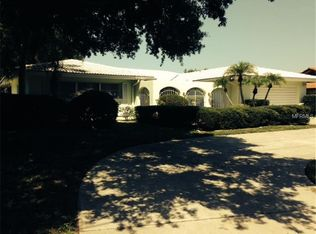 2120 Beneva Rd , Sarasota FL