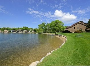 6510 Harbor Pl NE , Prior Lake MN