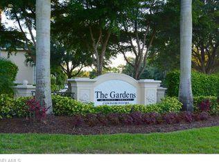 27111 Matheson Ave Apt 205, Bonita Springs FL