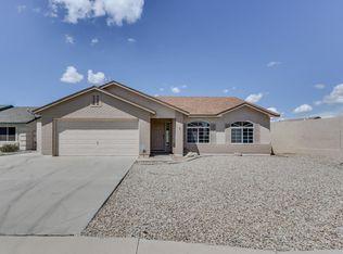 10834 E Covina St , Mesa AZ