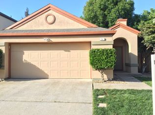 561 Mockingbird Ln , Oakley CA