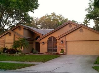 3435 Sweetwater Trl , Clearwater FL