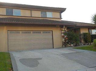 23928 Bessemer St , Woodland Hills CA