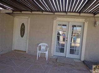 66291 2nd St , Desert Hot Springs CA