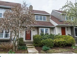 3504 Eaton Ct , Chester Springs PA