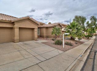 16626 S 18th Way , Phoenix AZ
