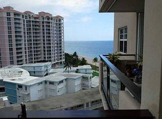 1500 S Ocean Blvd Apt 1008, Pompano Beach FL