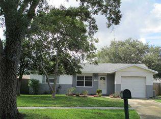 1555 Cumberland Ln , Clearwater FL