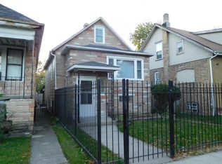 8539 S Kingston Ave , Chicago IL