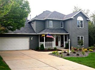 6351 Baker Ave , Inver Grove Heights MN