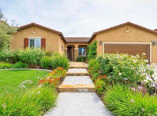 30847 Snowberry Ln , Murrieta CA