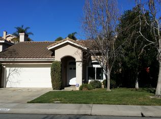 5095 Ladera Vista Dr , Camarillo CA