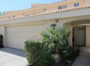 16015 N 30th St Unit 106, Phoenix AZ