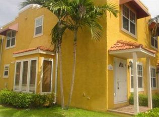 644 NW 2nd Ave , Fort Lauderdale FL