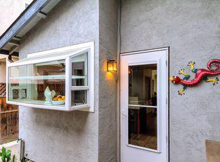 37926 Vallejo St , Fremont CA