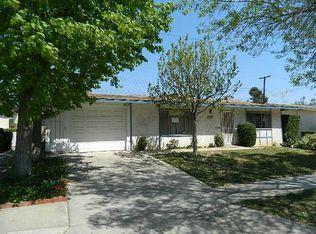 11679 Madison St , Yucaipa CA