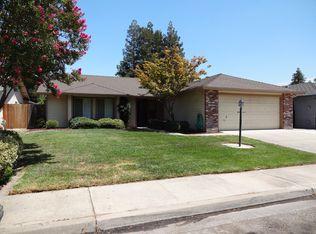 3090 Cajun Ct , Turlock CA