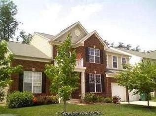 12132 Maidenhair Dr , Gainesville VA