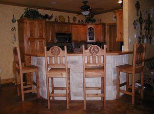 Stupendous 129 Timber Ridge Cir Decatur Tx 76234 Zillow Unemploymentrelief Wooden Chair Designs For Living Room Unemploymentrelieforg