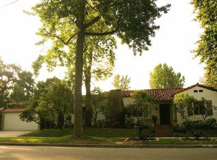 16 Halsted Cir , Alhambra CA