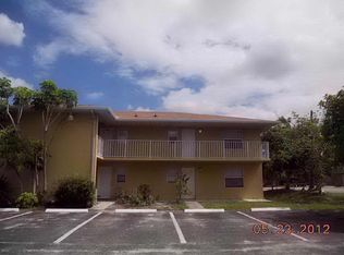 609 Ixoria Ave # 44B, Fort Pierce FL