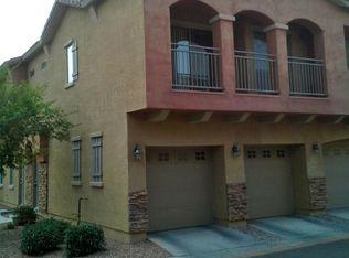2150 E Bell Rd Unit 1158, Phoenix AZ