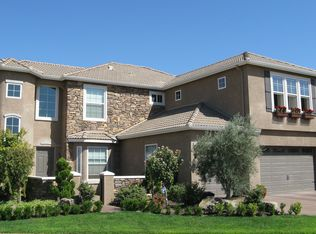 2413 Whitmore Ave , Clovis CA