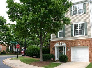 7246 Janston Dr , Raleigh NC