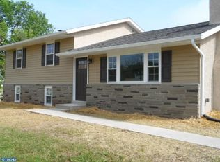 3941 Township Line Rd , Collegeville PA
