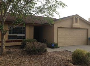 6815 E Kings Ave , Scottsdale AZ