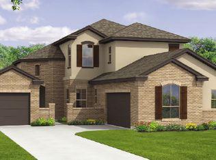 22501 Rock Wren Rd , Spicewood TX