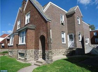 1637 W Cheltenham Ave , Lamott PA