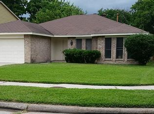 12111 Kleindale Ct , Houston TX