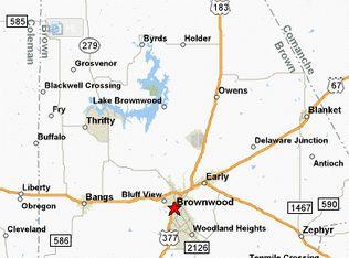 185 Kings Point Cove #lot 78 ,79, Brownwood, TX 76801 - Zillow on lake sumter landing map, lake seminole map, white rock lake map, lake nocona map, lake sumter florida map, lake pueblo map, lake nacogdoches map, lake texana map, braunig lake map, lake alice map, lake mineral wells map, lake o the pines map, lake arrowhead map, lake union map, lake ivy texas, lake bob sandlin map, lake houston map, seeley lake area map, indian lake state park map, chippewa lake map,