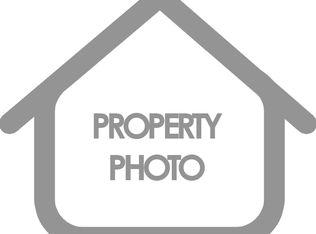 3380 BROME LN , NASHVILLE TN