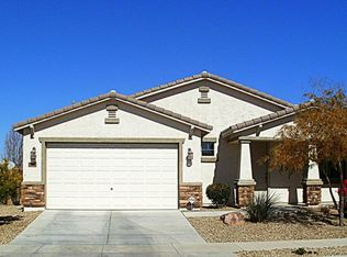 Penny Parker Real Estate Agent In Phoenix Trulia